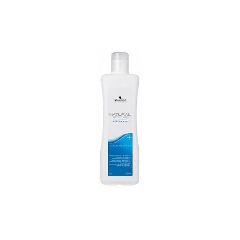 NEUTRALIZANTE NATURAL STYLING 1000 ml
