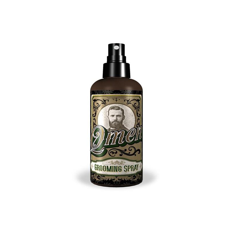 GROOMING SPRAY QMEN 250 ml