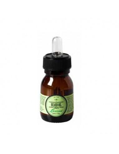 Aceite para Barba Cannabis (Canapa)...