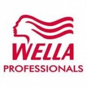 Manufacturer - Wella Professional