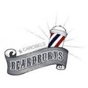 Manufacturer - Beardburys