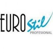 Manufacturer - eurostil