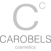 Manufacturer - Carobels cosmetics