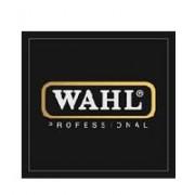 Manufacturer - WAHL PROFESSIONAL