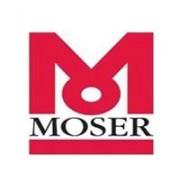 Manufacturer - MOSER PROFESSIONAL