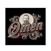 Manufacturer - Qmen