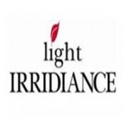 Light irridiance professional