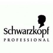 Manufacturer - Schwarzkopf Professional