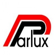 Manufacturer - PARLUX