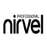 Manufacturer - NIRVEL