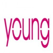 Manufacturer - Young