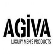 Manufacturer - AGIVA