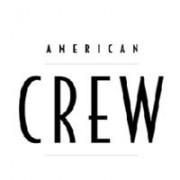 Manufacturer - AMERICAN CREW