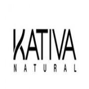 Manufacturer - KATIVA