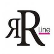 Manufacturer - RR LINE
