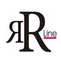 RR LINE