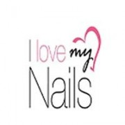 Manufacturer - I LOVE MY NAILS