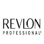 Manufacturer - revlon professional