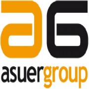 Manufacturer - ASUER GROUP