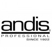 Manufacturer - ANDIS