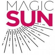 Manufacturer - RIVIT SUN