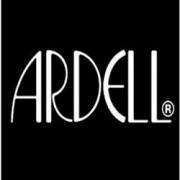 Manufacturer - ARDELL