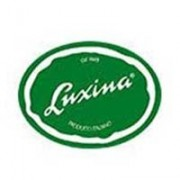 Manufacturer - Luxina